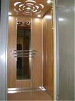 آسانسور - نصب و اجرای انواع آسانسور