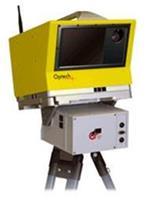 لیزر اسکنر سه بعدی اپتک ILRIS-3D