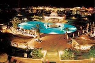 تور تونس سرزمین ماسه های طلائی