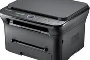 فروش ویژه چاپگر لیزری چند کارهSCX-4600 سامسونگ