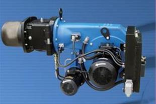 مشعل های جت فشار(گاز-گازوئیل،مازوت)