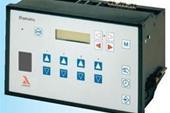 سیستم کاهش مصرف سوخت مشعل های شرکت اشتعال اراک