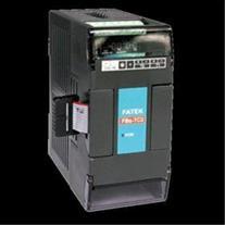 فروش انواع  پی . ال . سی  PLC