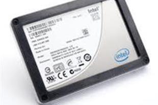 فروش ویژه هاردهای خشک Intel SSD