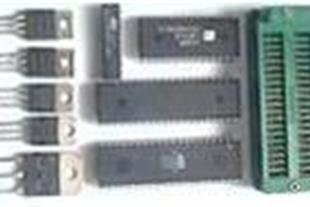 فروش قطعات الکترونیک وتجهیزات آزمایشگاه