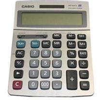 ماشین حساب مهندسی 88323000
