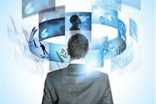 دانلود مدارک بین المللی شبکه و علوم کامپیوتر