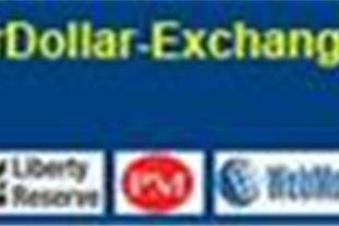 خرید و فروش وبمانی و پرفکت مانی