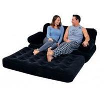 مبل تخت شو بادی