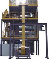 واردات ماشین آلات ظروف یکبار مصرف