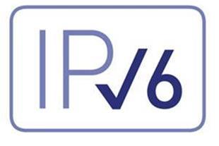 آموزش پیکربندی IPv6 در لینوکس