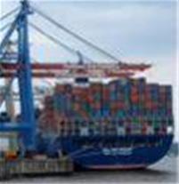انجام و تهیه کلیه سفارشات جهت صادرات و واردات