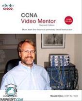 آموزش آزمون CCNA 640-802