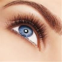 برطرف کننده سیاهی -کبودی-پف-وچین وچروک دور چشم