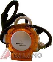 بخارشوی بکو Beko مدل BKK 1100