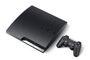 فروش Playstation 3 پی اس تری