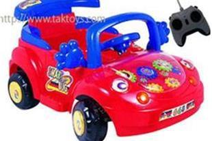 ماشین شارژی کودک 668