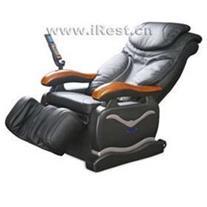 صندلی ماساژور IREST SL-A11