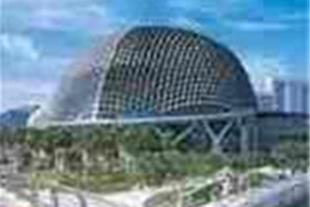 حواله بانکی به سنگاپور
