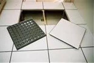 فروش و اجرای تخصصی سقف کاذب ، کف کاذب و دیوار پوش