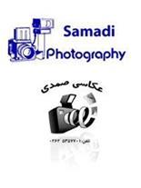 آموزش عکاسی سه بعدی در آتلیه