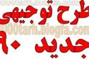 بزرگترین مرکز طرح توجیهی ایران 300 طرح توجیهی نانو
