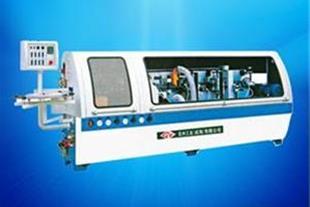 تعمیرات نصب راه اندازی گارانتی ماشین الاتMDF