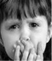 درمان لکنت زبان با دستگاه PFF-RHS