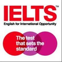 تدریس خصوصی و نیمه خصوصی  زبان انگلیسی IELTS,TOEFL