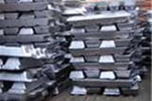 خرید وفروش انواع ضایعات مس – برنج –آلومینیوم و غیر