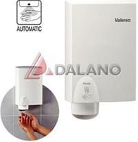 دست خشک کن برقی والرا Valera مدل831.01