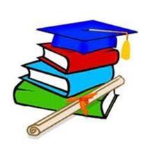 مجموعه جزوات کارشناسی ارشد فراگیر مدیریت اجرایی - 1