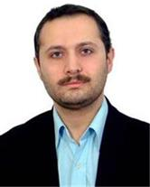 دکتر علی احمدی فوق تخصص جراحی پلاستیک و زیبایی