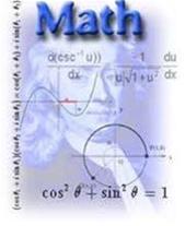 معادلات دیفرانسیل و ریاضی مهندسی