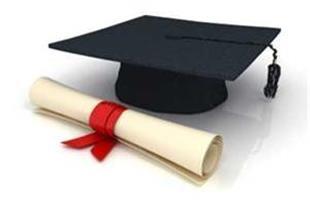 ویزای دانشجویی تضمینی انگلستان
