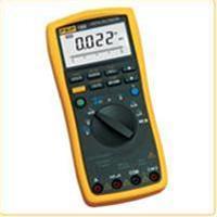 مولتی متر psip  رومیزی و پرتابل multi meter psip - 1