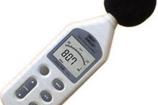 صوت سنج sound level meter PSIP 824