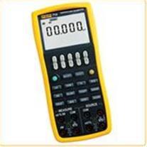 کالیبراتور دما  714  calibrator  PSIP