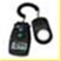 لوکس متر (روشنائی سنج)lux meter  , light meter