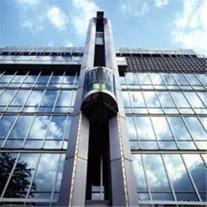 شرکت مهندسی آسانسور پارسیان سیرجان