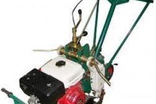 دستگاه Sod cutter  چمن بر حرفه ای 09129409621