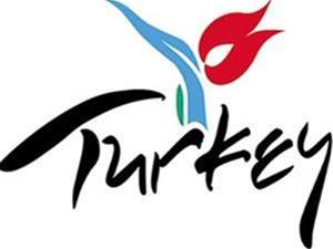 مترجم فارسی به ترکی  استانبولی مقیم ترکیه - 1