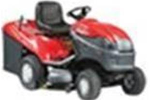 چمن زن تراکتوریGGP ایتالیا-مدل XX220HPE