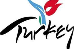 مترجم فارسی به ترکی  استانبولی مقیم ترکیه