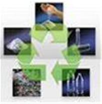 خرید و فروش مواد پلیمری PP.PE.EPS. تمامی گریدها