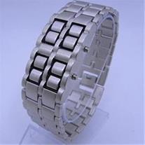 فروش ساعت سامورایی