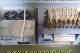 اتوماسیون صنعتی - PLC