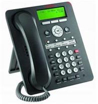 تلفن IP مدل 1608 در فروشگاه نوین کام