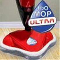 کف شویH2O Mop Ultra