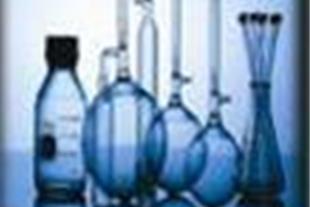 سیلیکات سدیم شرکت راد شیمی